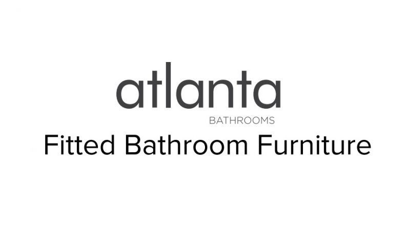 ATLANTA ORIGINAL FURNITURE RANGE
