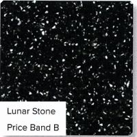 Grey Stone 24mm (Band B)