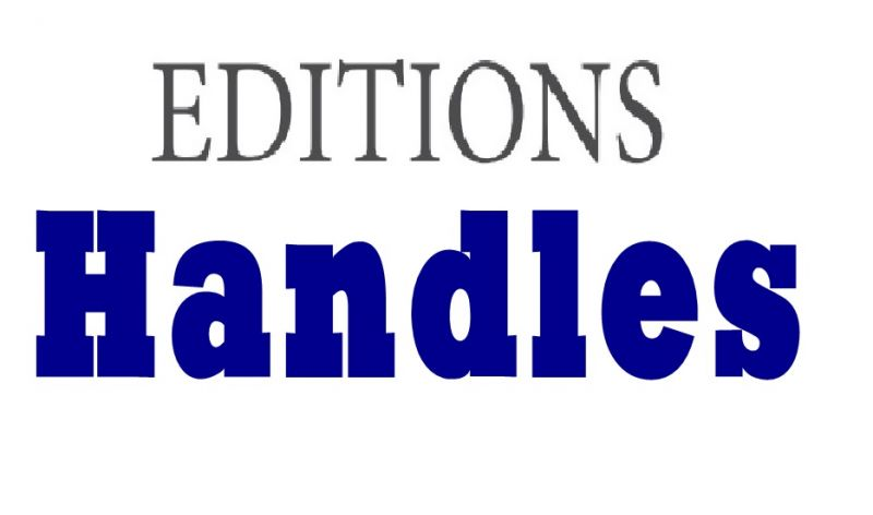 Editions Handle Range