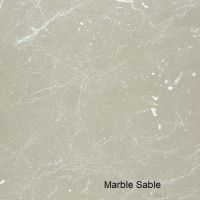 Marble Sable