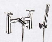 Matfen Bath Shower Mixer