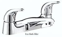 Eco Bath Filler
