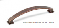 AUGUSTA BOW HANDLE